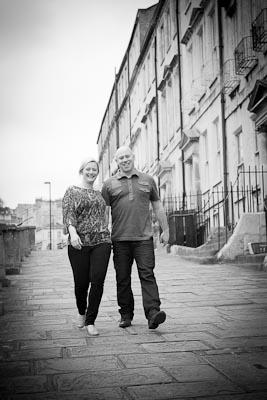 Gloucestershire wedding photography, Bath wedding photographer
