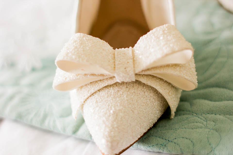 Tortworth Court Wedding-001