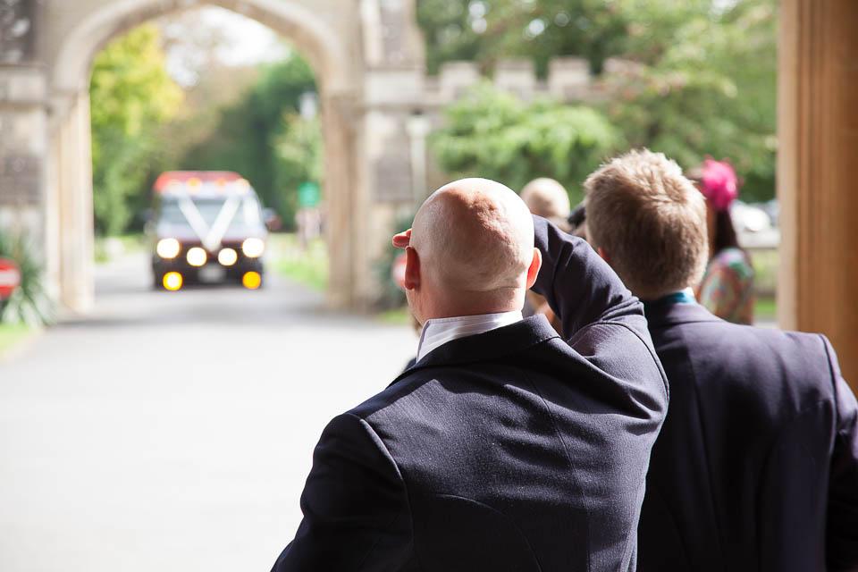 Tortworth Court Wedding-003