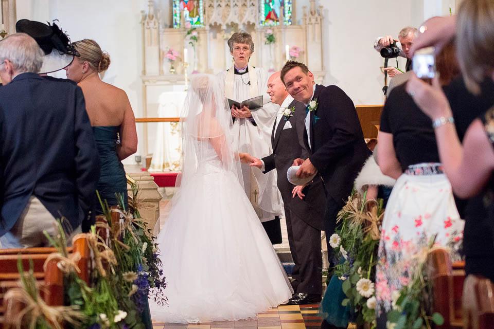 Tortworth Court Wedding-015