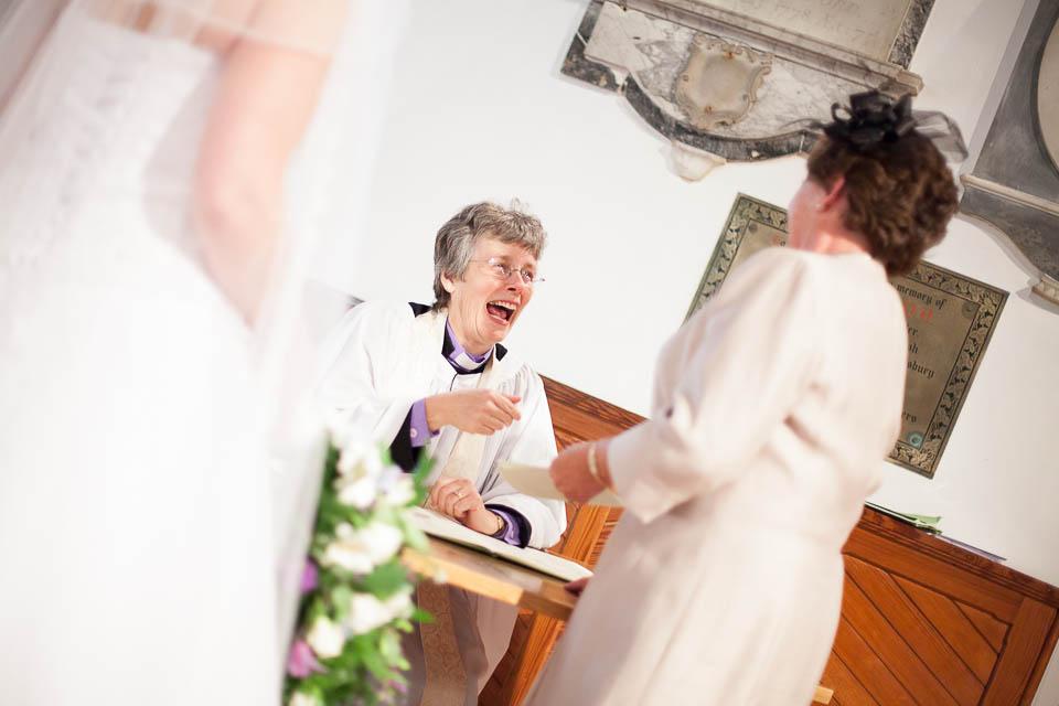 Tortworth Court Wedding-016