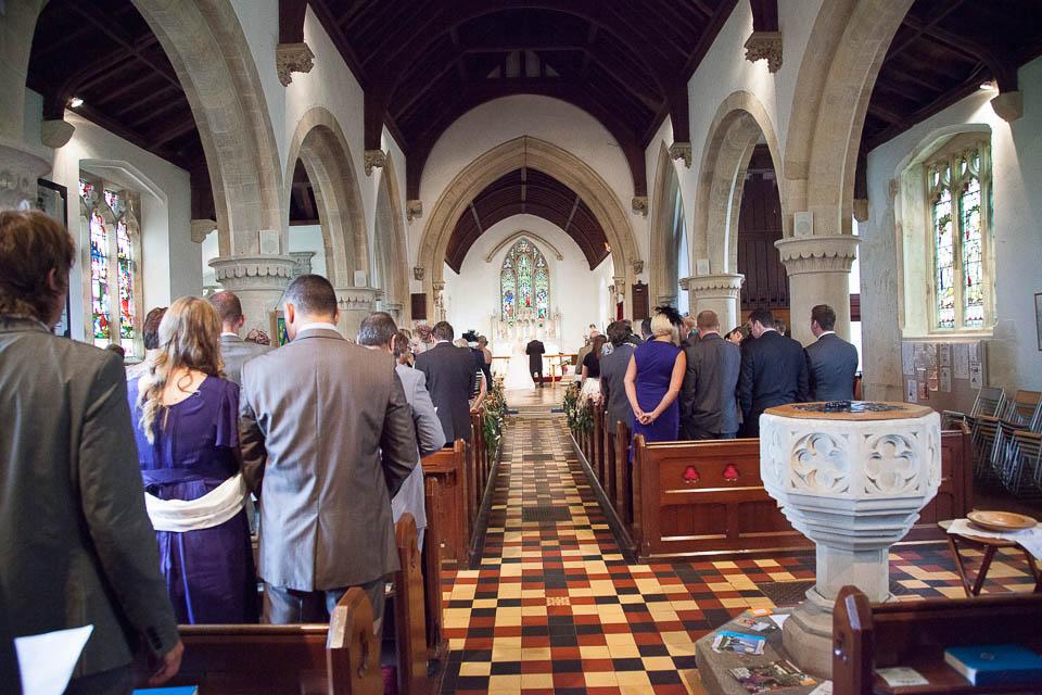 Tortworth Court Wedding-017