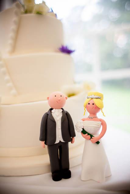 Tortworth Court Wedding-019