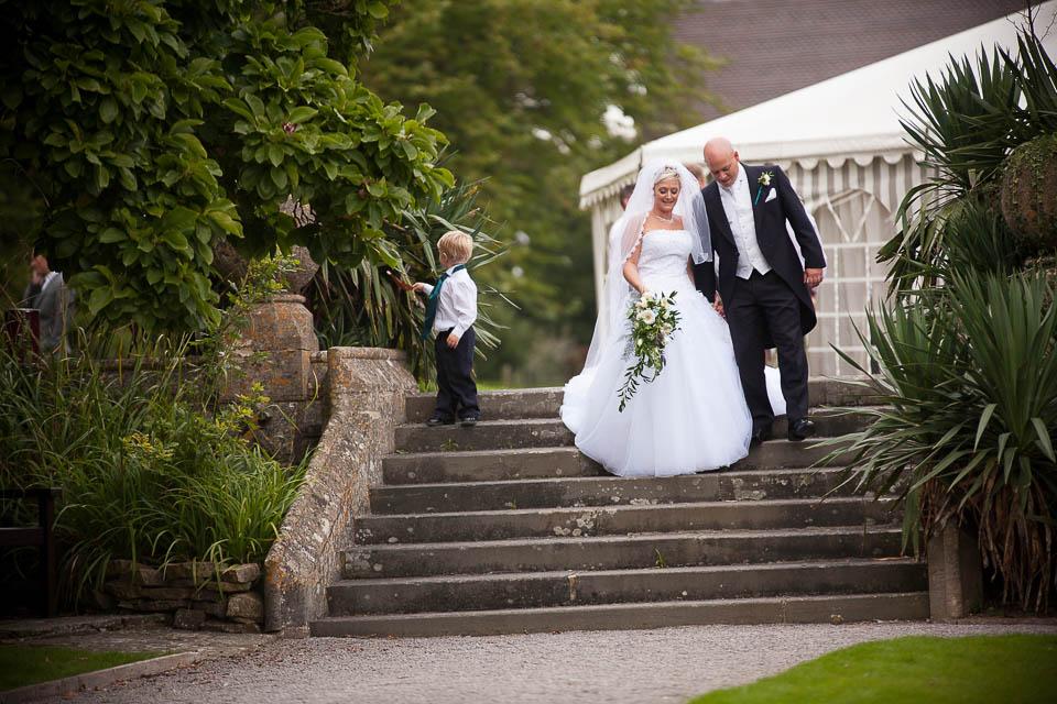 Tortworth Court Wedding-021