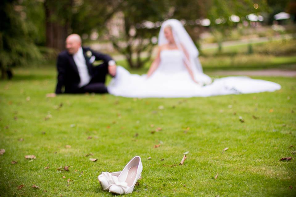 Tortworth Court Wedding-022