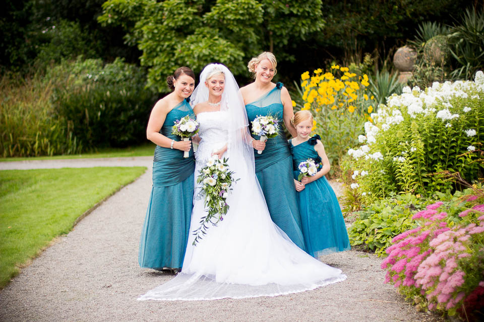 Tortworth Court Wedding-025