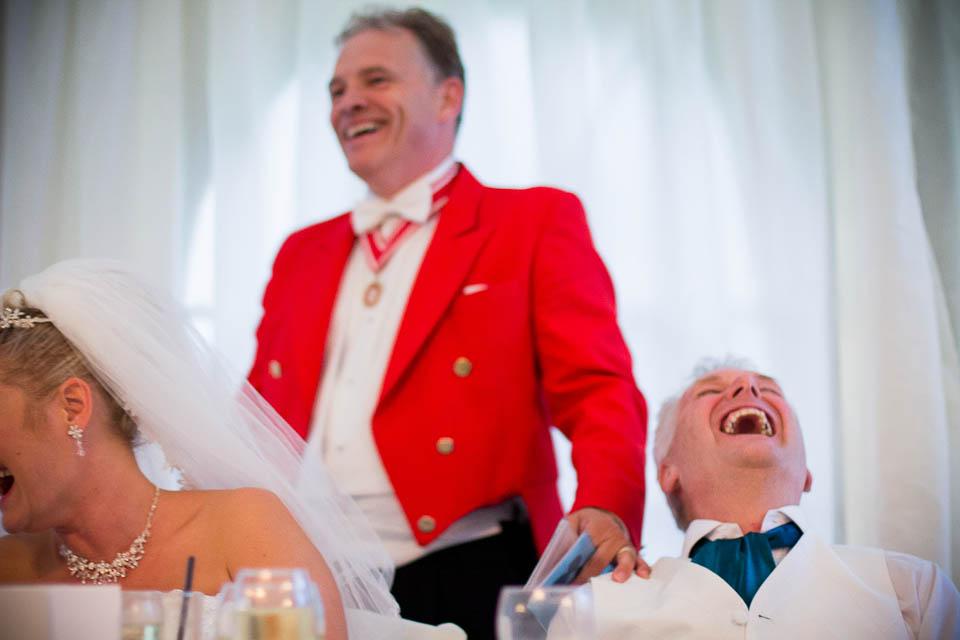 Tortworth Court Wedding-026