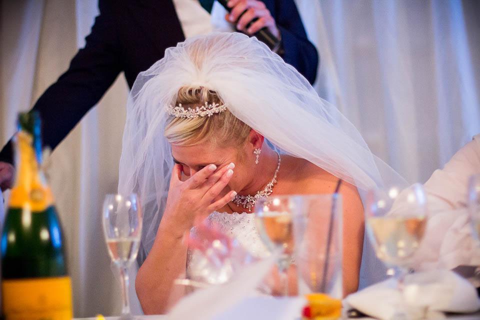 Tortworth Court Wedding-028