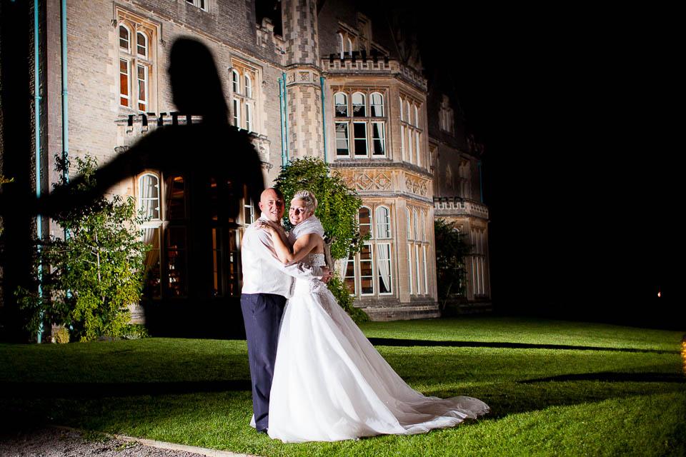 Tortworth Court Wedding-030