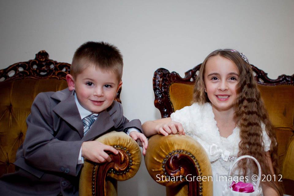 Wedding Charlotte Richard-002