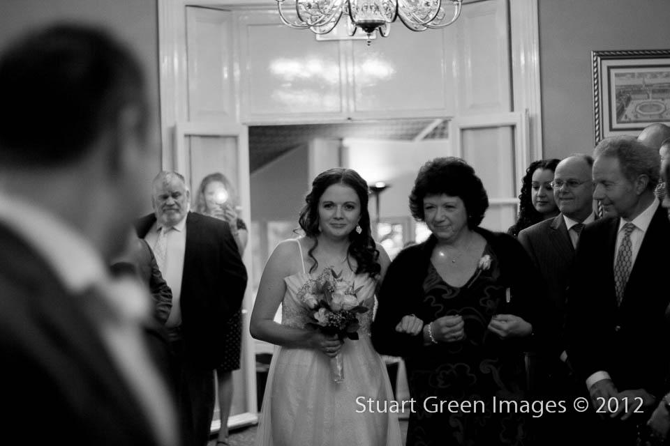 Wedding Charlotte Richard-007