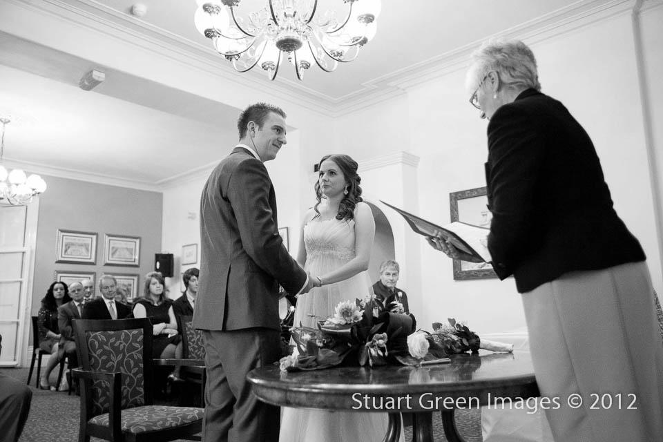 Wedding Charlotte Richard-008