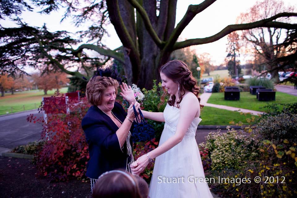 Wedding Charlotte Richard-013