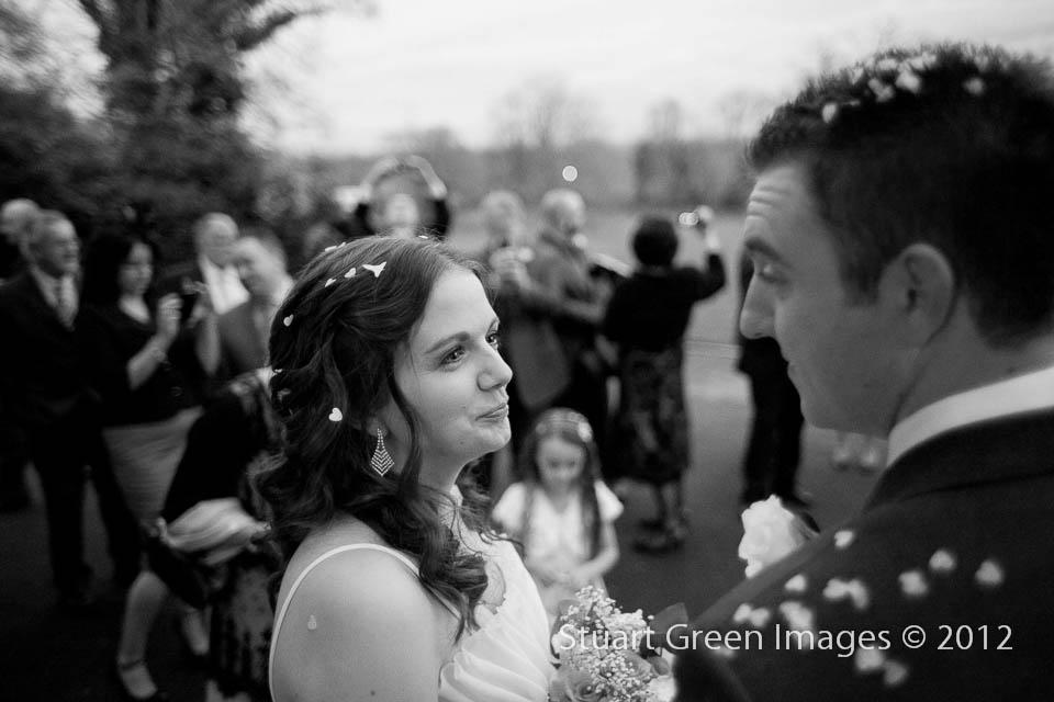 Wedding Charlotte Richard-014