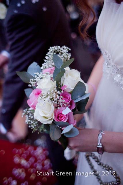 Wedding Charlotte Richard-016