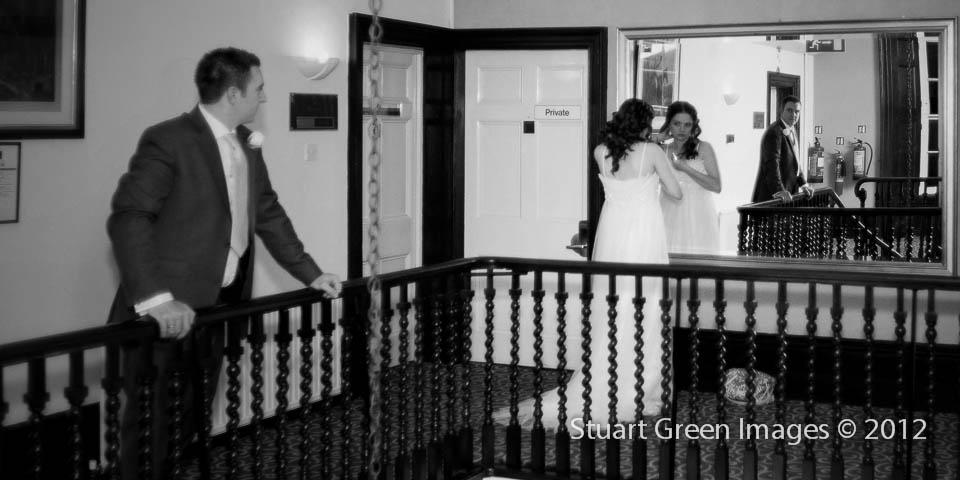 Wedding Charlotte Richard-017