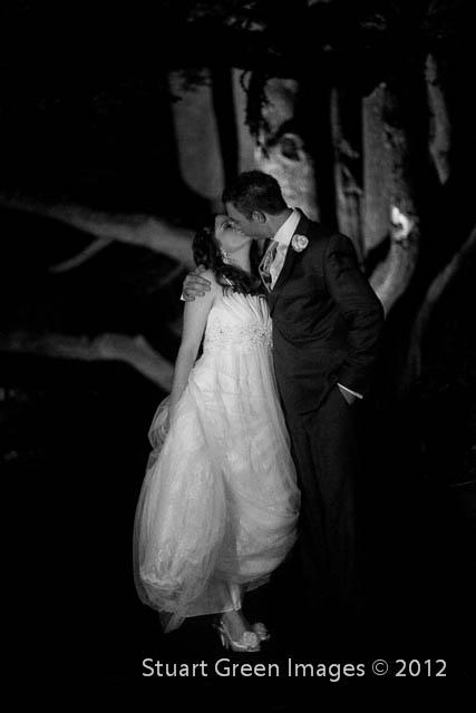 Wedding Charlotte Richard-018