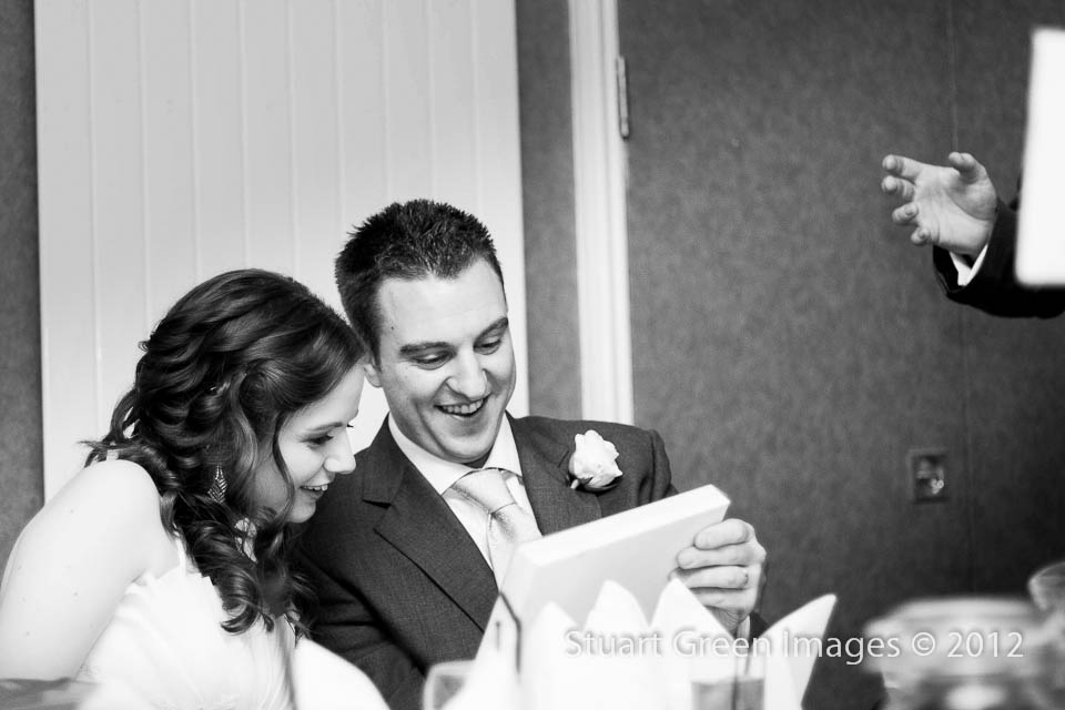 Wedding Charlotte Richard-027